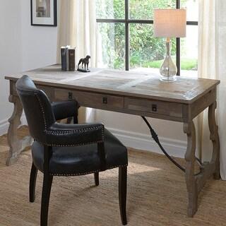 Kosas Home Billy Desk