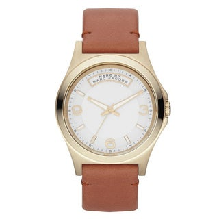 Marc Jacobs Women's Baby Dave MBM1261 Watch