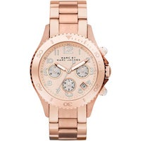 Marc Jacobs Women's Watches