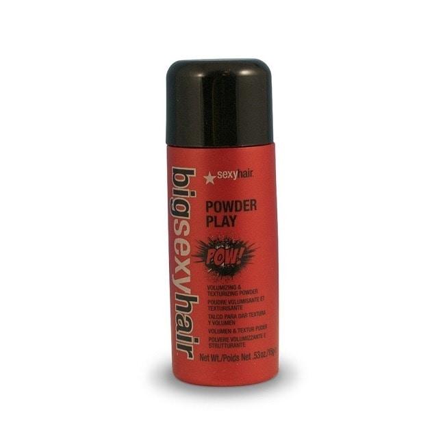 Shop Big Sexy Hair 0 53 Ounce Powder Play Overstock 8202567