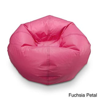 Pink Living Room Furniture For Less Overstock