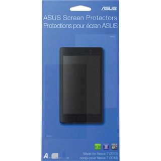 Asus Screen Protector