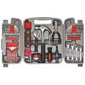 Apollo 53 Piece Household Tool Kit