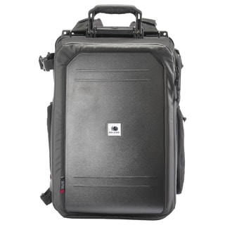 "Pelican Sport Elite S115 Carrying Case for 17"" Notebook, Camera, Ultr"