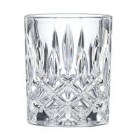 Gorham Lady Anne Signature Double Old Fashioned Glass