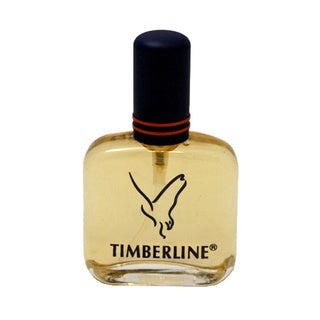 Mem English Leather Timberline Men's 1-ounce Cologne Spray (Unboxed)