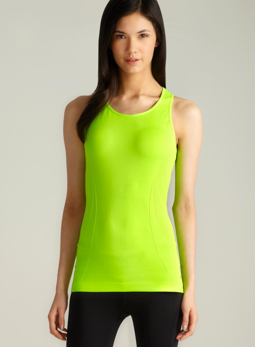 Customisable Lime Green tank tops from Zazzle. Choose your favourite Lime Green design from our huge selection of tank tops for men & women. Women's Slim Fit Lime Green Tank Top w/Queens logo. £ 15% Off with code MIDWEEKTREAT. Be good Be green Fun Lime Green Crayon Pattern All-Over Print Tank Top.