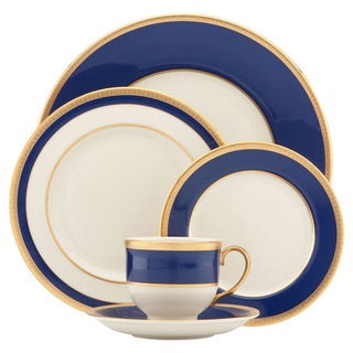 Lenox Independence 5-Piece Place Setting (Service for 1)