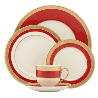 Lenox Embassy 5-Piece Place Setting
