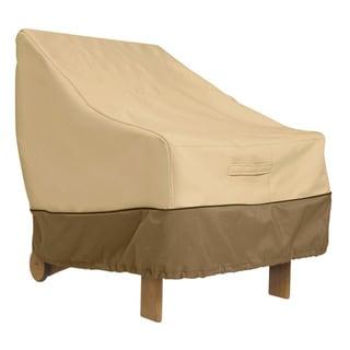 Veranda Patio Chair Cover
