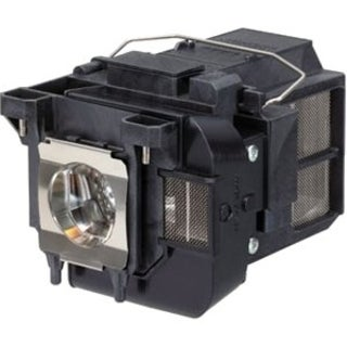 nec display lt35lp projector lamp free shipping today. Black Bedroom Furniture Sets. Home Design Ideas