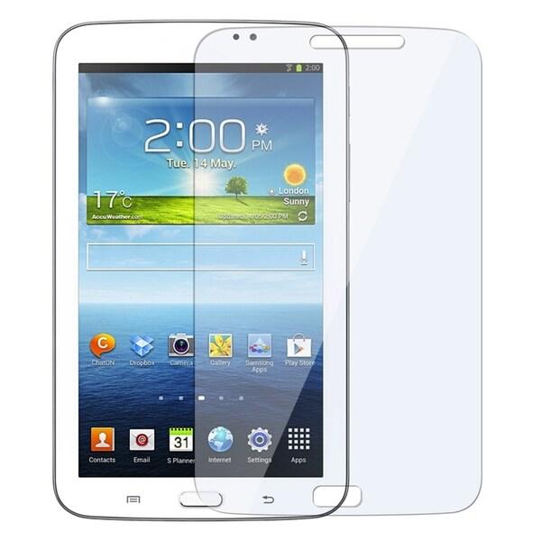 INSTEN Anti-glare Screen Protector for Samsung Galaxy Tab 3 7.0 P3200