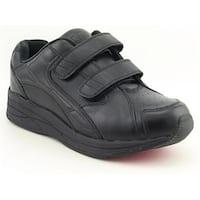 Drew Women's 'Motion V' Leather Athletic Shoe