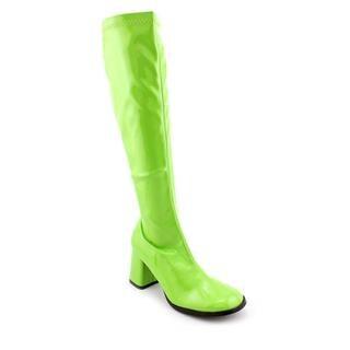 Funtasma Women's 'Gogo-300' Patent Boots