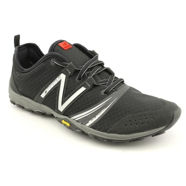 New Balance Men's 'MT20v2 Minimus' Mesh Athletic Shoe