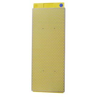 10-inch Duosharp BenchStone Coarse W250CXNB