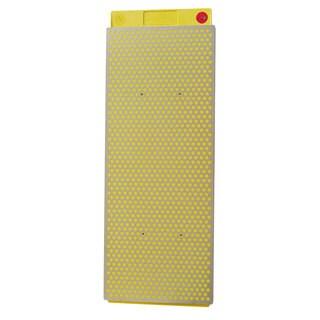 10-inch Duosharp BenchStone Extra Fine/Fine W250EFNB