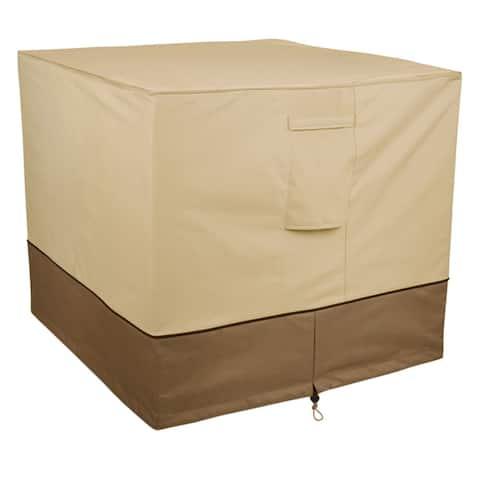 Veranda Air Conditioner Cover