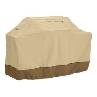 Veranda Large Cart BBQ Cover