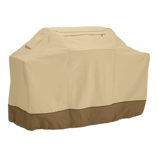 Veranda X-large Cart BBQ Cover