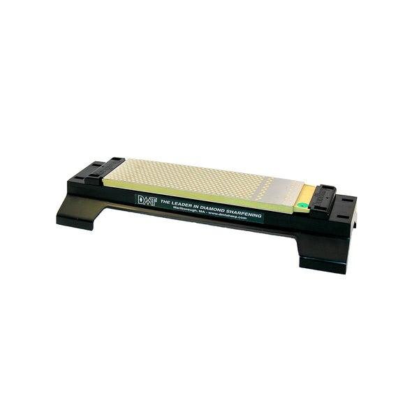 8-inch Duosharp Plus Benchstone Extra Fine Wm8Ef-WB