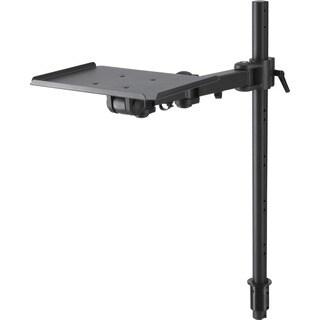 Telehook Camera Shelf Accessory