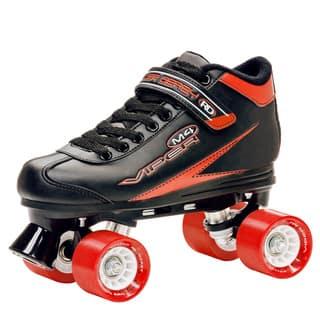 Viper M4 Men's Roller Skate (Option: 11)|https://ak1.ostkcdn.com/images/products/8214313/8214313/Viper-M4-Mens-Roller-Skate-P15546300.jpg?impolicy=medium
