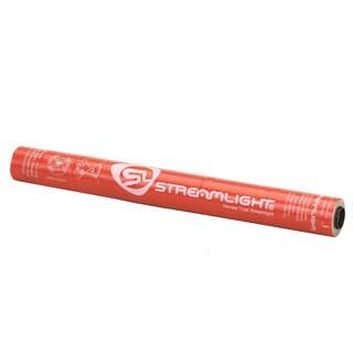 Battery Stick SL 20X LED