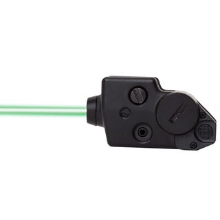 CGL Green Laser