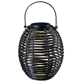 Bristol Solar Lantern