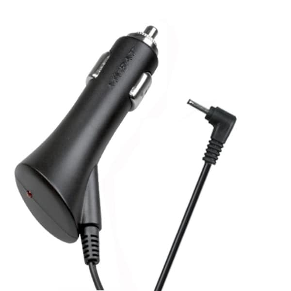 INSTEN Car Charger for UT Starcom 8932