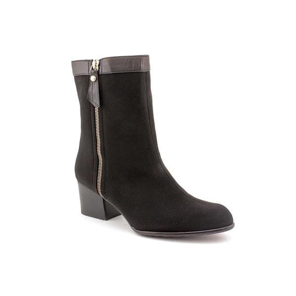 Shop Stuart Weitzman Damens's Damens's Damens's 'Goreit' Synthetic Stiefel (Größe 7.5 257a72