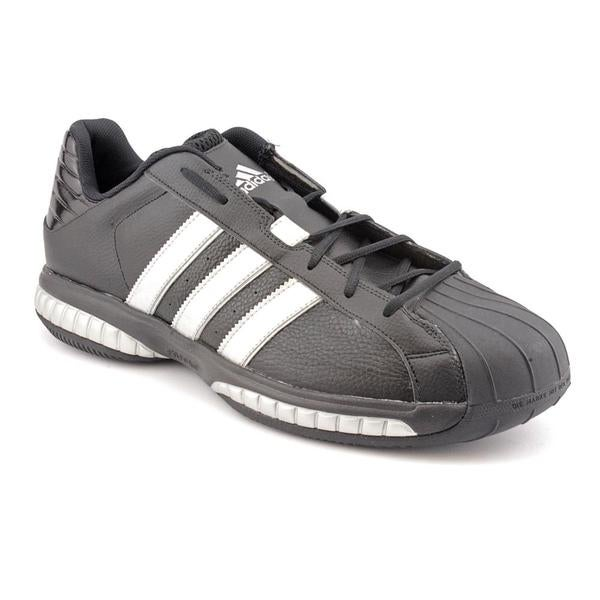 adidas superstar 3g speed