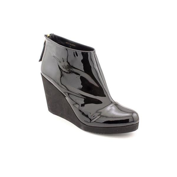 Andre Assous Women's 'Bess' Patent Leather ...