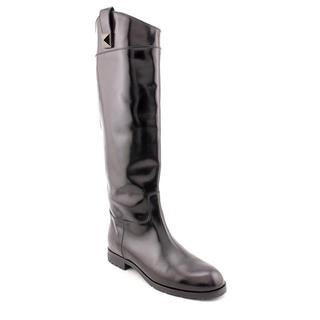 Marc Jacobs Women's 'MJ19089' Leather Boots