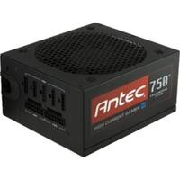Antec High Current Gamer HCG-750M ATX12V & EPS12V Power Supply