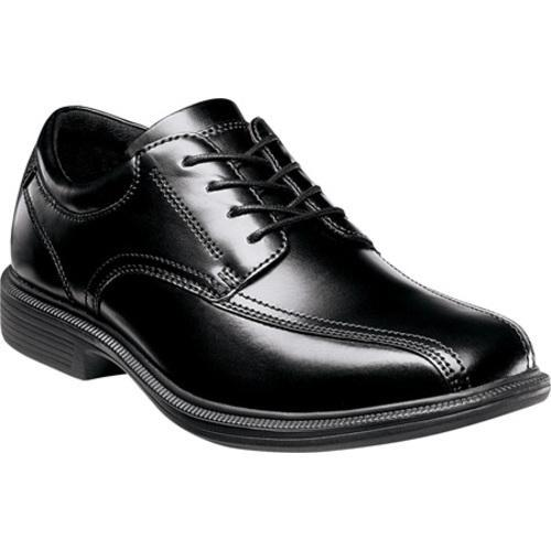 Men'S Nunn Bush Black Bartole St
