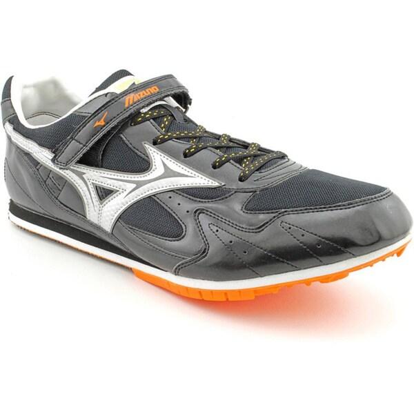 mizuno s jump mesh athletic shoe size 15