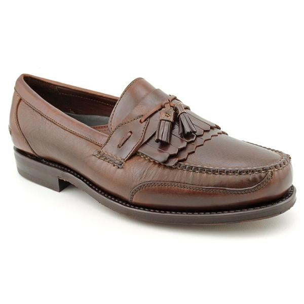 neil m s murphy leather dress shoes wide