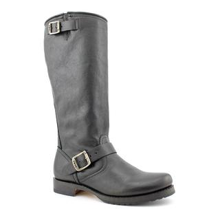 Frye Women's 'Veronica' Leather Boots