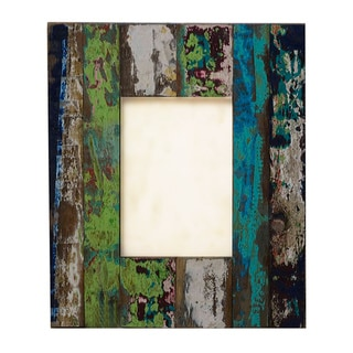 Ecologica Rectangular Picture Frame