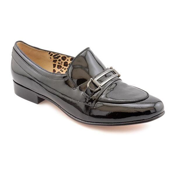 Joan & David Women's 'Vinton' Patent Leather Dress Shoes (Size 8 )