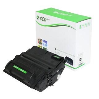 EcoPlus HP EPQ1338A Remanufactured Toner Cartridge (Black)