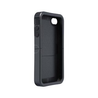 best iphone 4s case buy iphone 4s cell phone cases at overstock 13591