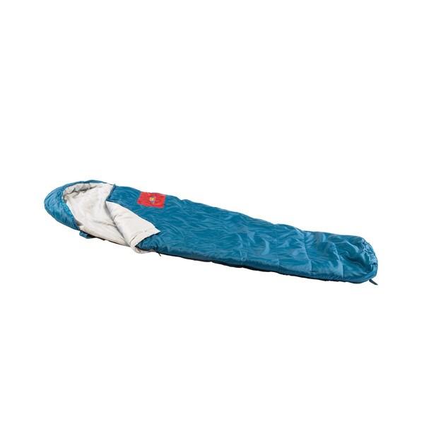 Texsport Cedar Pass Sleeping Bag