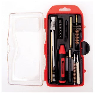 DAC Winchester 17 Piece AR .223/5.56 Cleaning Kit