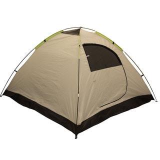 Ledge Ridge 3-Person Tent