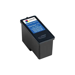 Dell CN596 Compatible Series 11 High-capacity Color Ink Cartridge 948/ V505