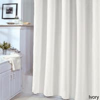 Veratex 72-inch Shower Curtain Liner