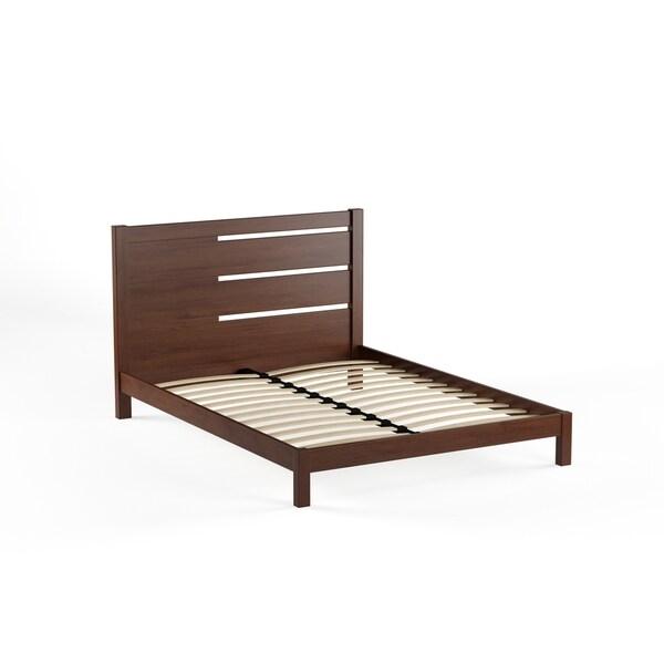 Burke Queen-size Bed